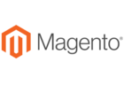 Large_logos_eshowmx18_magento__1_