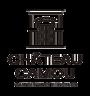 Large_logotipo-chateau-camou-fondo-blanco