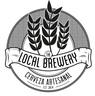 Large_logo_local_jpg