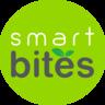 Large_smart-bites-verde