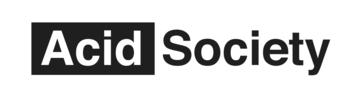 Large_acid_society_logo