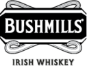 Large_1-bushmills_irish_whiskey_logo_2016_bw