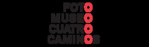 Large_logo_foto_museo_cc