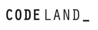 Large_logo_codeland