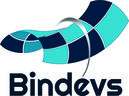 Large_bindevs_logo_new