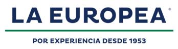 Large_la_europea_logo