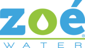 Large_logo_zoewater__1_