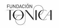 Large_logo_fundacion_to_nica