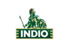 Large_logo-indio