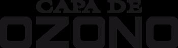 Large_logo_cdo