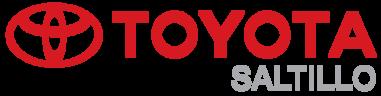 Large_logo_toyota-saltillo