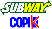 Large_logo_subway_copik2