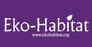 Large_eko_habitat