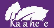 Large_ka_a_he_e