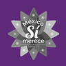 Large_mexico_si_merece