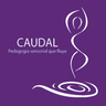 Large_caudal