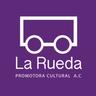 Large_la_rueda