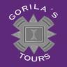 Large_gorila_tours