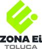 Large_zona_ei_toluca
