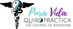 Large_pura_vida_logo_spanish