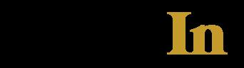 Large_genetein-negro