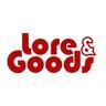 Large_loreandgoods