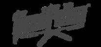 Large_goodfellas-logo02
