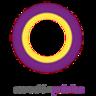 Large_copia_de_logo_fmsp_2