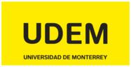 Large_logo_udem
