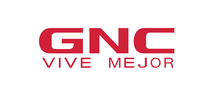 Large_gnc