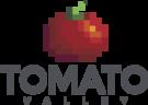 Large_logo-tomato