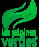 Large_logo-verde