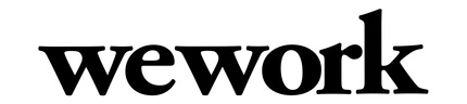 Large_wework-logo_copy