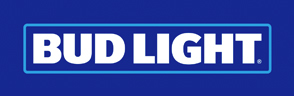 Large_logo-bud-light-boletia