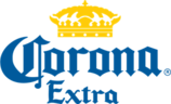 Large_corona_extra-logo-6464604160-seeklogo.com