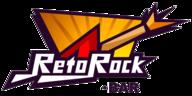 Large_reto_logo