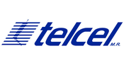 Large_03_telcel__1_