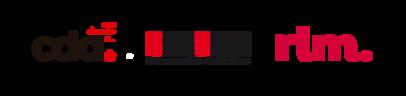 Large_logotipos_rozalen_equipo