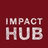 Large_impact