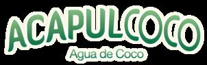 Large_large_acapulcoco