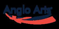 Large_nuevo_logo_angloarts-02-02
