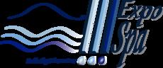 Large_logo_expo_spa_terminado