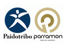 Large_paidotribo