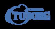 Large_tubrog_logo_azul-02