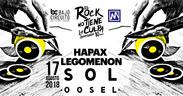 Large_el_rock_no_tiene_la_culpa_hapax_bajo_circuito-08