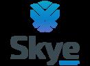 Large_logo-skye-color-vertical