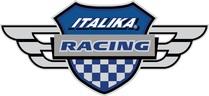 Large_italika_racing