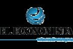 Large_el_economista_2017
