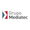 Large_grupomediatec