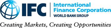 Large_ifc-cmco_horizontal_rgb-web